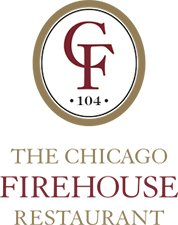 Chicago Firehouse Restaurant Logo